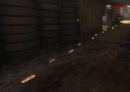 Call of Duty Black Ops 4 следопыт в действии