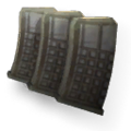 Extended Mags menu icon MW2.png