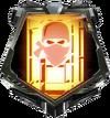Hijacker Medal BO3