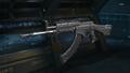 KN-44 Gunsmith model Extended Mags BO3.png