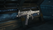 Kuda Gunsmith model Laser Sight BO3