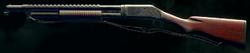 M1897 Trebuchet menu icon BO4