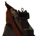 M1 Garand BRO.png
