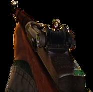 M1 Garand BRO