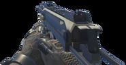 MP11 Deceiver AW