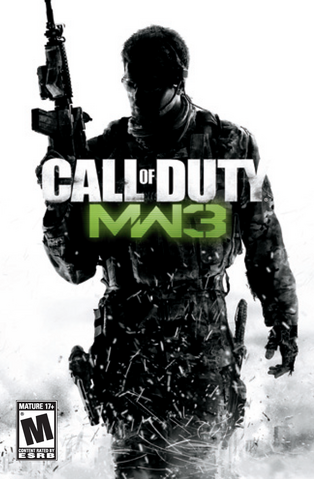 File:MW3 Manual Cover.png