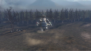 Pave Low Loose Ends MW2