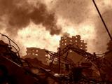 Pokłosie (Modern Warfare)