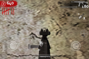 STG-44 Iron sights CoDZ.PNG