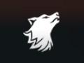 Stalker menu icon CoDG