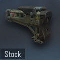 Stock menu icon BO3.png