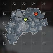 Карта Диверсия2