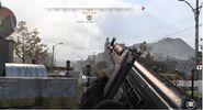 AK-47 przeładowanie CODMW(drugi)
