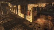 Asylum obszar 1-5 pietro 2