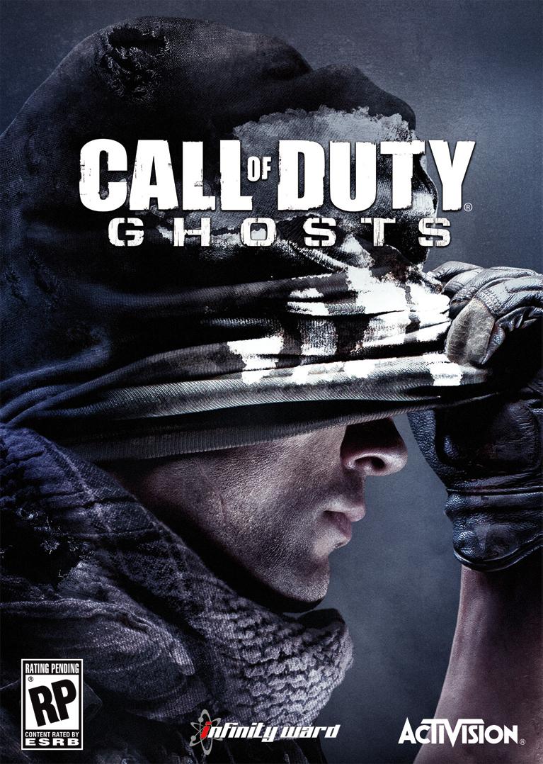 патч для call of duty.ghosts