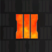III иконка