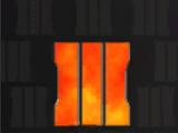 Black Ops III камуфляж