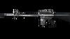 M16-BO2-LOGO