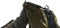 M8A1 Gold BOII.png