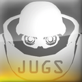MW2 Juggernaut stylised