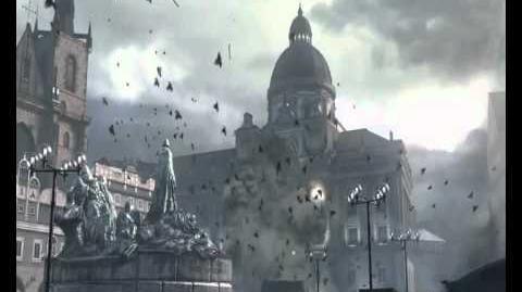 Callofduty4/Call of Duty: Modern Warfare 3 Dubstep Trailer (Wiki-made)