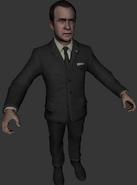 Nixon BO MODEL