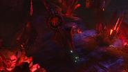 OracleTales Arrow AncientEvil Zombies BO4