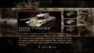 Panther cod3