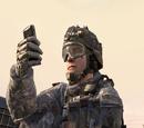McCord (Modern Warfare 2)