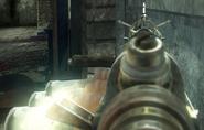 Wunderwaffe DG-2 ADS BO