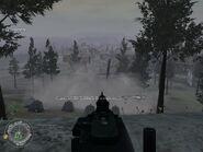 Штурм 400 бункер 1