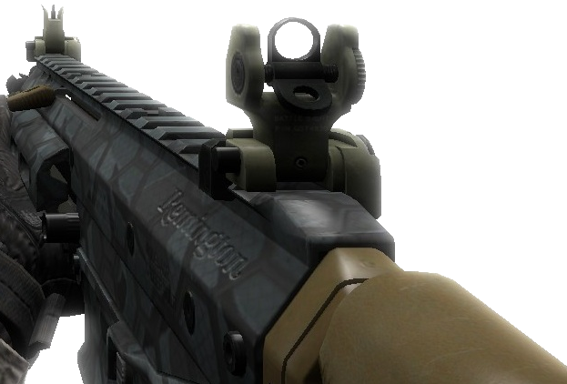 File:ACR 6.8 Hex MW3.png