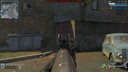AKS74U ADS CoDO