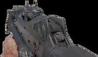 FFAR Zombies BO3