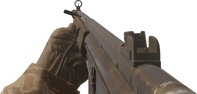 File:G3 Silencer MWR.png