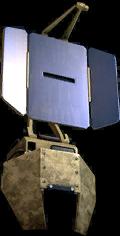 Guardian Menu Icon BOII