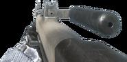HS-10 Dusty BO