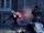 Task Force Spectre