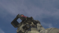 KBAR-32 Scout Hybrid toggled IW.png