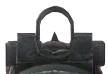 File:Kar98k Iron sights CoD2.png