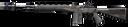 M14 Pickup Icon BOII