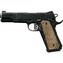 File:M1911 menu icon CoD4.png