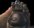 M1A1 Sights COD