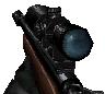 M40 BODS