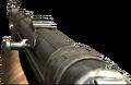 MP40 CoD3