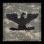 MW3 Rank Colonel