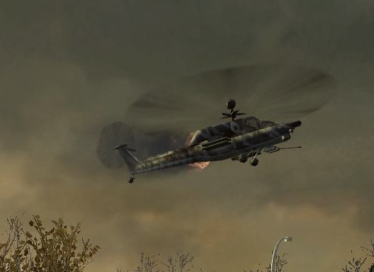 File:Mi-24 shot down Wolverines! MW2.png