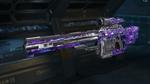 SVG-100 Dark Matter BO3