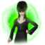 Unpleasant Dreams trophy icon IW