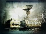 WMD (mission)
